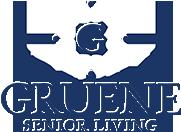 Gruene. senior living